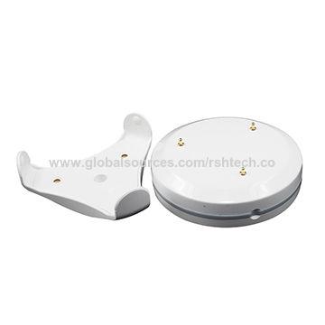 China Tuya Smart WIFI Water Flooding Sensor WIFI Remote Control