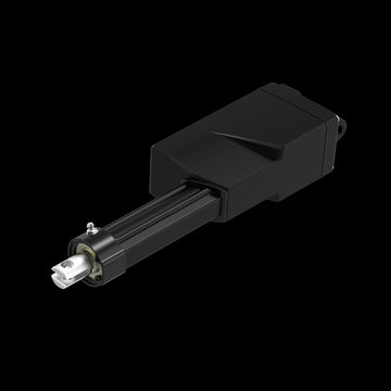 Taiwan Linear Actuators from Manufacturer: TiMOTION