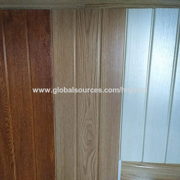 China Cheap 250X8mm Laminated PVC Ceiling Panels for ...