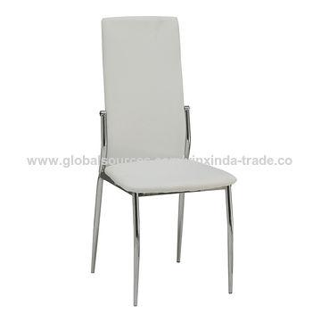 China cena de la silla de Tianjin Fabricante: Tianjin Yin ...
