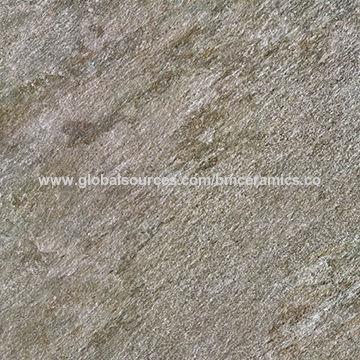 Chinabasalt Floor Tiles Dark Grey Color Foshan Building Material Rustic Sand Stone Ceramic Tiles On Global Sources