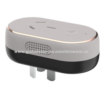 China Smart AI Air Conditioner Voice Controller, Local Voice