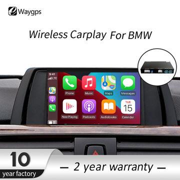 China CarPlay Interface from Dongguan Wholesaler: Guangdong