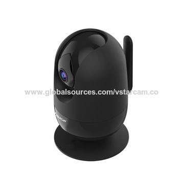 VStarcam C22Q 1440P Night Vision 5G WiFi Motion Detection Indoor Security Camera