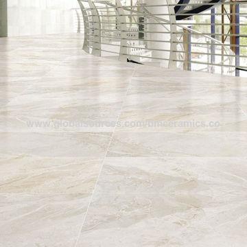 China Ceramic Floor Tiles Ceramic Wall Tiles on Global Sources,floor tiles,Glaze  porcelain polished tile,countertop grey tile