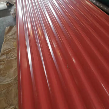 China Ppgi Corrugated Zinc Roofing Sheet Galvanized Steel Price Per Kg Iron Zinc Roof Sheet Price On Global Sources