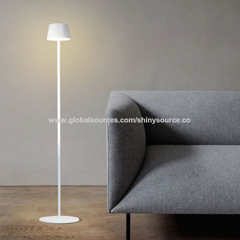 China Rechargeable Led Floor Lamp, Wireless Floor Lamp