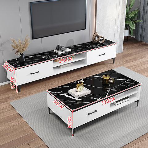 Tv Cabinet Floor, Small Cabinet For Living Room