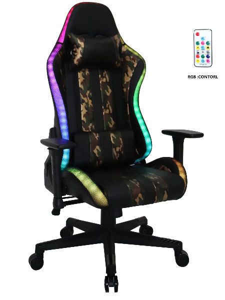 China Led Computer Chair Game Chair Rgb Gaming Chair On Global Sources Gaming Chair Racing Chair Office Chair