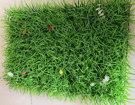 decorative plastic bamboo garden fence edging buy.htm china artificial milan grass for garden landscaping fence  grass for garden landscaping fence