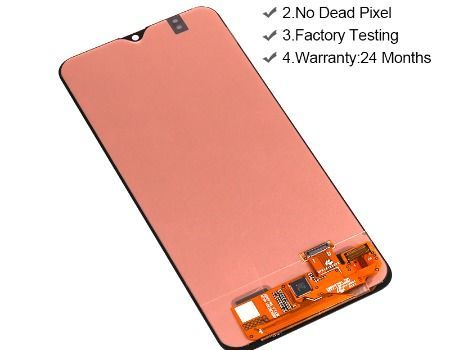 for samsung a20 screen