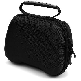 ChinaCarry bag for PS5 , XSX controller