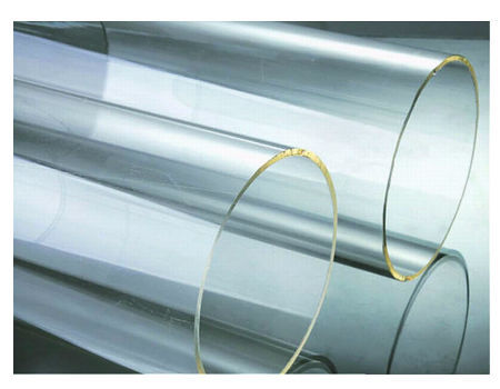 China Neutral Borosilicate Glass Tube for Pharmaceutical Use on Global  Sources