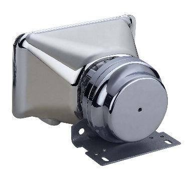 China 100W or 150W rugged durable car siren speaker