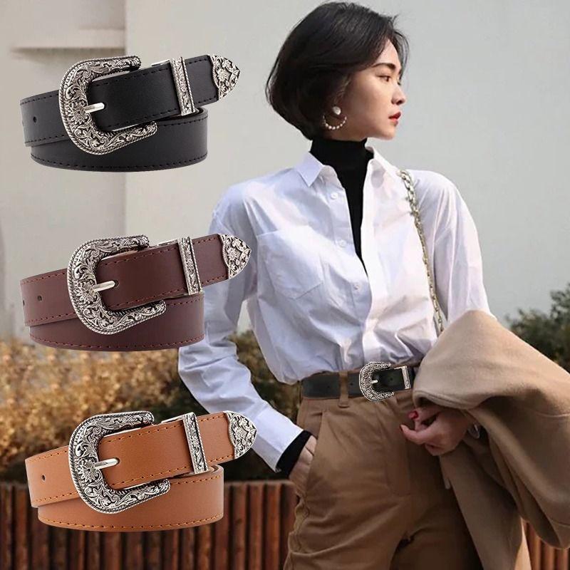 wide belt for women,black leather women belt,waistband for women,dress ornament,smart belt,jeans black leather belt,cool belt,special belts