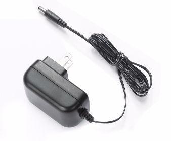 mains power adaptor 5v dc 1 amp max