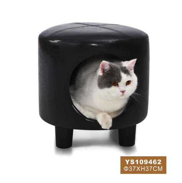 China Cat Sofa Modern Stylish, Modern Cat Bed Furniture