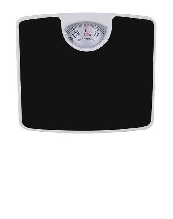 Healthy Bathroom Weighing Scale, Mechanical Bathroom Scale