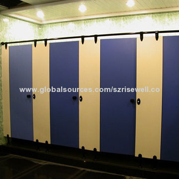 Phenolic Toilet Partitions Compact Laminate Sheets And Nylon Door Inspiration Bathroom Partition Manufacturers Exterior