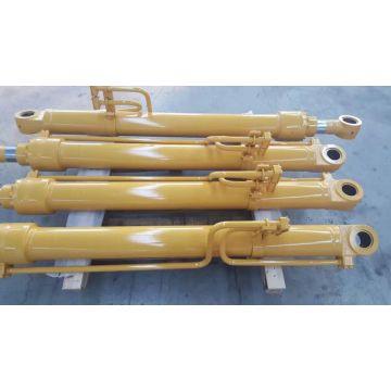 Komatsu excavator hydraulic cylinder PC200, PC220, PC240, PC270