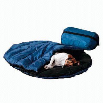 Pet Sleeping Bag China