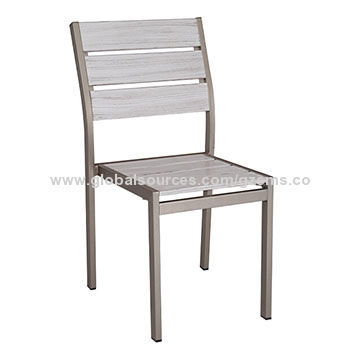52a6066ee9ccb Wholesale metal industrial outdoor aluminum eames China Wholesale metal  industrial outdoor aluminum eames
