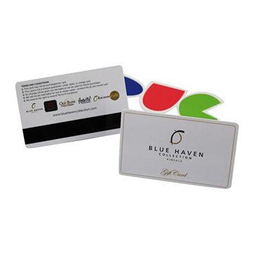 China plastic cr80 proximity cardblink rfid card with magnetic plastic cr80 proximity card china plastic cr80 proximity card reheart Image collections