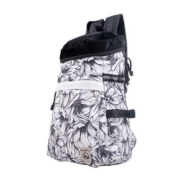 f8a696c5447 backpack China backpack backpack V1041C • Min. Order  500 Pieces • FOB  Price  US  7.85 - US  8.47 • supplied by XIAMEN WODFRAM INNOVATIONS  CO.,LTD. on ...