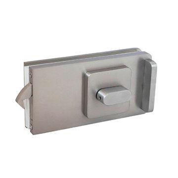 Glass Door Locks South Africa Glass Door Ideas