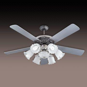 60 Inch Ceiling Fans With Lights 2021