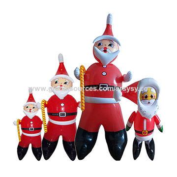 inflatable santa claus china inflatable santa claus