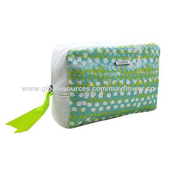 Cosmetic Bag Makeup Gwp