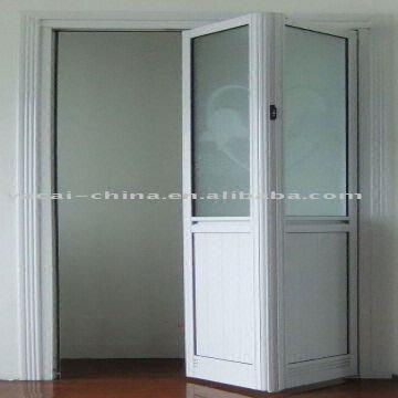 Cool Folding Door Without Track Gallery - Exterior ideas 3D - gaml ...
