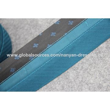 China Waist Bands, waist interlining Used for Pants Clothing garment accessories