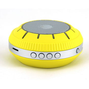 China Mobile phone mini speaker tablet Bluetooth speaker, Bluetooth music system, Bluetooth speaker