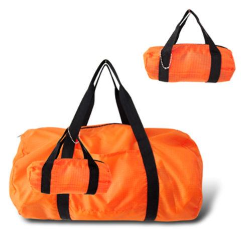 f6fe6d895f China Sports Bags from Hangzhou Manufacturer  Hangzhou J H Trading ...