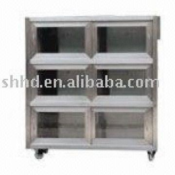 Stainless Steel Commercial Kitchen Cabinet China Stainless Steel Commercial Kitchen Cabinet