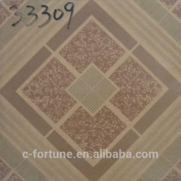 300X300mm ceramic floor tile 1.size:300X300mm 2. thickness:7.3-7.5 ...