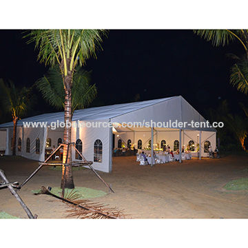 China 20x30 party wedding tent hot sale ...  sc 1 st  Shenzhen Shoulder Tent Co. Ltd - Global Sources & China 20x30 party wedding tent from Shenzhen Wholesaler: Shenzhen ...
