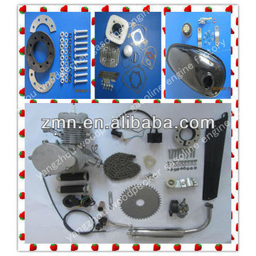 Bicycle Engine Kit Manufacture Gas Motor Kit 1e43f | Global