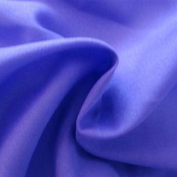 Polyester Microfiber Fabric China