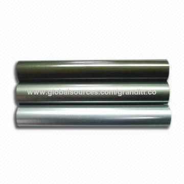 Taiwan aluminum tube with hard anodizing colors in mil a 8625f type taiwan aluminum tube with hard anodizing colors in mil a 8625f type iii solutioingenieria Choice Image