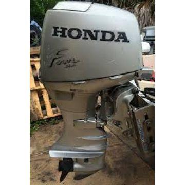 United States Sell Honda  Stroke Outboard Motor Engine