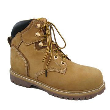 ea67c705d38 Goodyear welted shoes