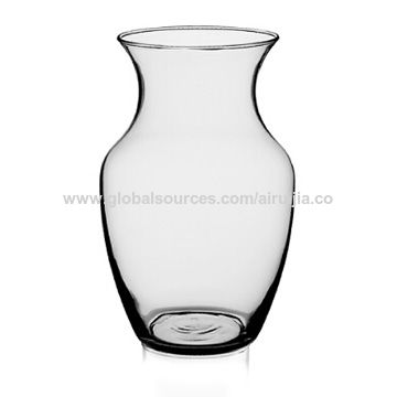 China Wholesale Glass Rose Vases From Lanzhou Manufacturer Lanzhou