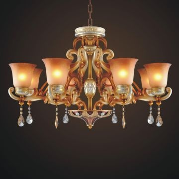 indian chandeliers | Global Sources