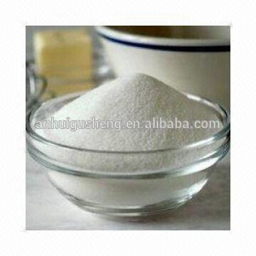 aerosil fumed silica, SiO2 , Aerosil 200 a fine powder b