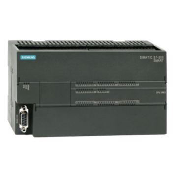 SIMATIC S7-200 SMART
