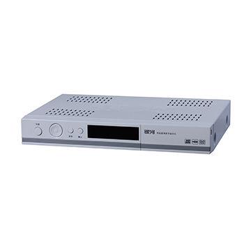 Digital Linux set top box Conax CA cable TV digital decoder | Global