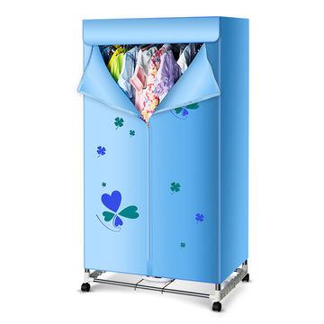 China  Secadores de ropa plegables